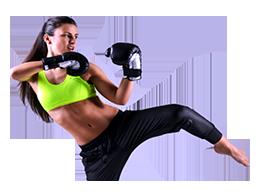 girl-kickboxing-001