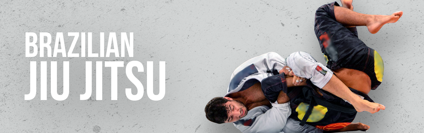 Brazilian-Jiu-Jitsu_v2